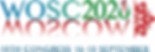 logo_WOSC-new-20-21.png