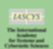 IASCYS logo.png