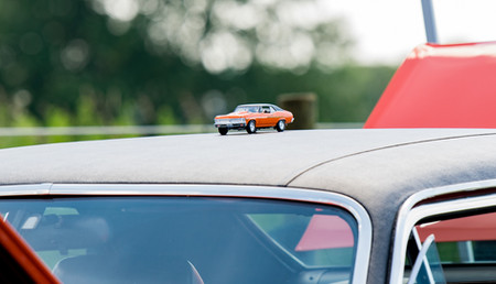 Car Show-1.jpg