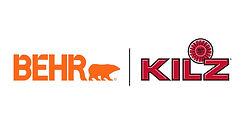 Behr-Kilz-Logo-US-Final.jpg