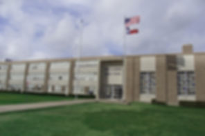 fred florence middle.jpg