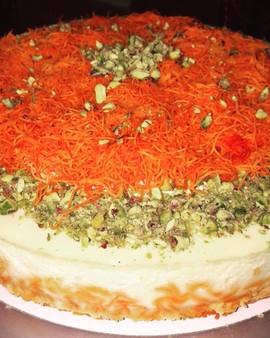 Knafeh Cheesecake_edited.jpg