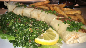 chic shawarma.jpg