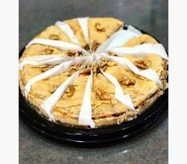 Baklava cheesecake.jpg
