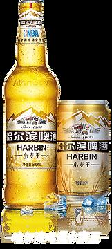 ハルビンビール小麦王.png