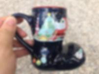 マグカップ参考写真.JPG