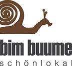 bimbuume-2.jpg