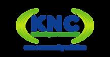 knclogotrans.png