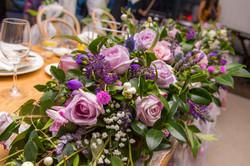 bespoke floral