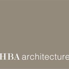 [MOU] HBA architecture