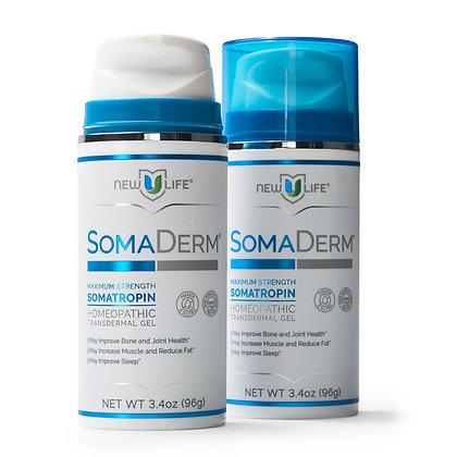 New Life Soma Derm