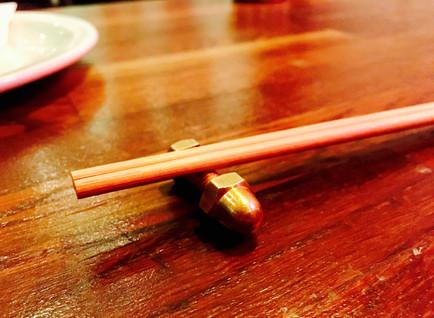 Shackfuyu – ロンドンのポップな日本食