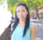 YUKO1_edited.jpg
