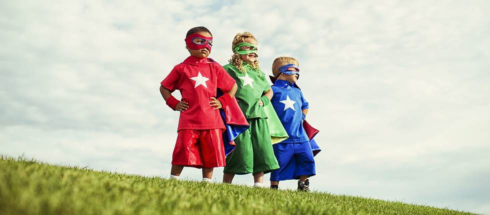 superhero-kids-day_1024x1024.png
