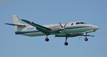 Ameriflight SA-227