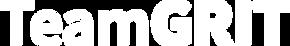 teamgrit_logo@2x.png