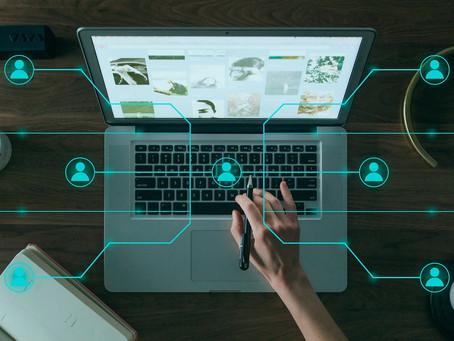 경기창조경제혁신센터, '초저지연 미디어 플랫폼'으로 5G 미래 먹거리 발굴 '박차'