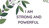 I am strong.JPG