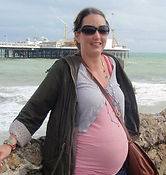 Hypnobirthing classes, antenatal clases and pregnancy classes in Brighton and Hove area