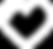 GTK_Heart.png