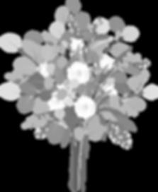 shutterstock_1053919805 [Converted]_edit