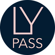 LY Pass Round.png