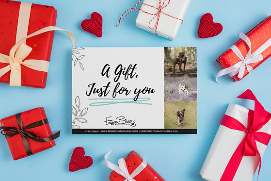 Valentines Gift Voucher.jpg