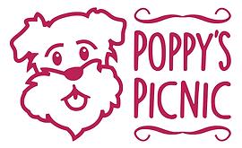 Poppys-Picnic.png