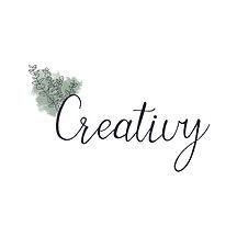 Creativy est un partenaire spécialisé dans la décoration notamment d'événements tels que les mariages ou les anniversaires