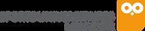 logo-SSU-01.png