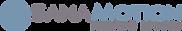 2019-02-SanaMotion_healthyMoves-Logo.png