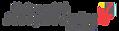 langfr-150px-Logo-UJF-2011.svg.png