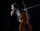 cellist-paul-marleyn_edited.png