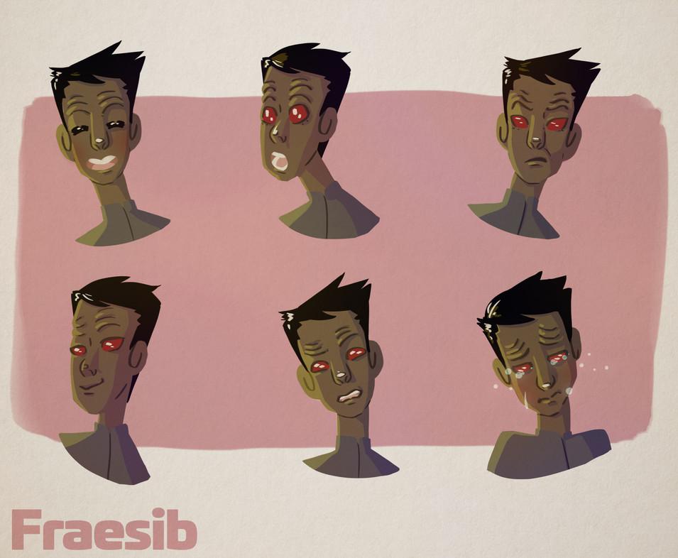expressions_fraesib_final.jpg