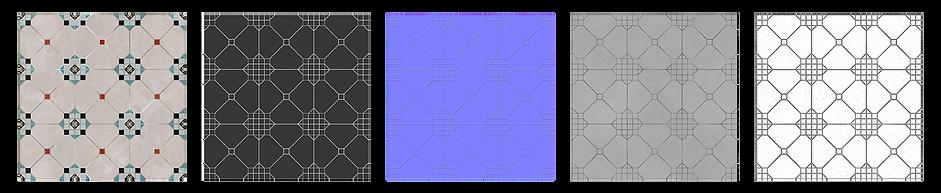 tiles_texture_maps.png
