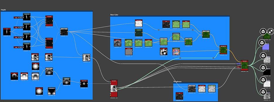 grass-graph.jpg
