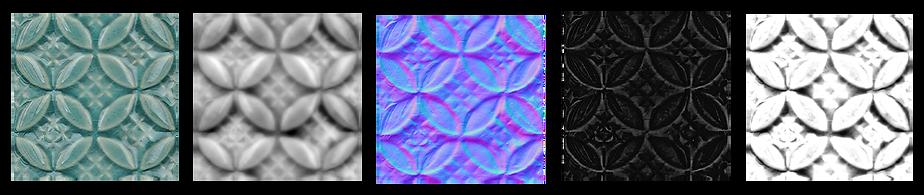 pot_texture_maps.png