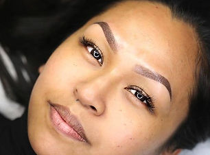 ombre-powder-brows-healing-aftercare-tip