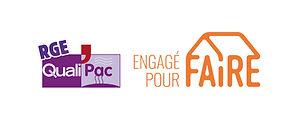 QUALIPAC-ENGAGE-POUR-FAIRE.jpg