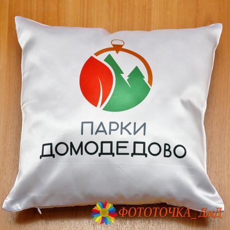 Фото на подушку в Домодедово.jpg