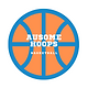 ausome hoops.png