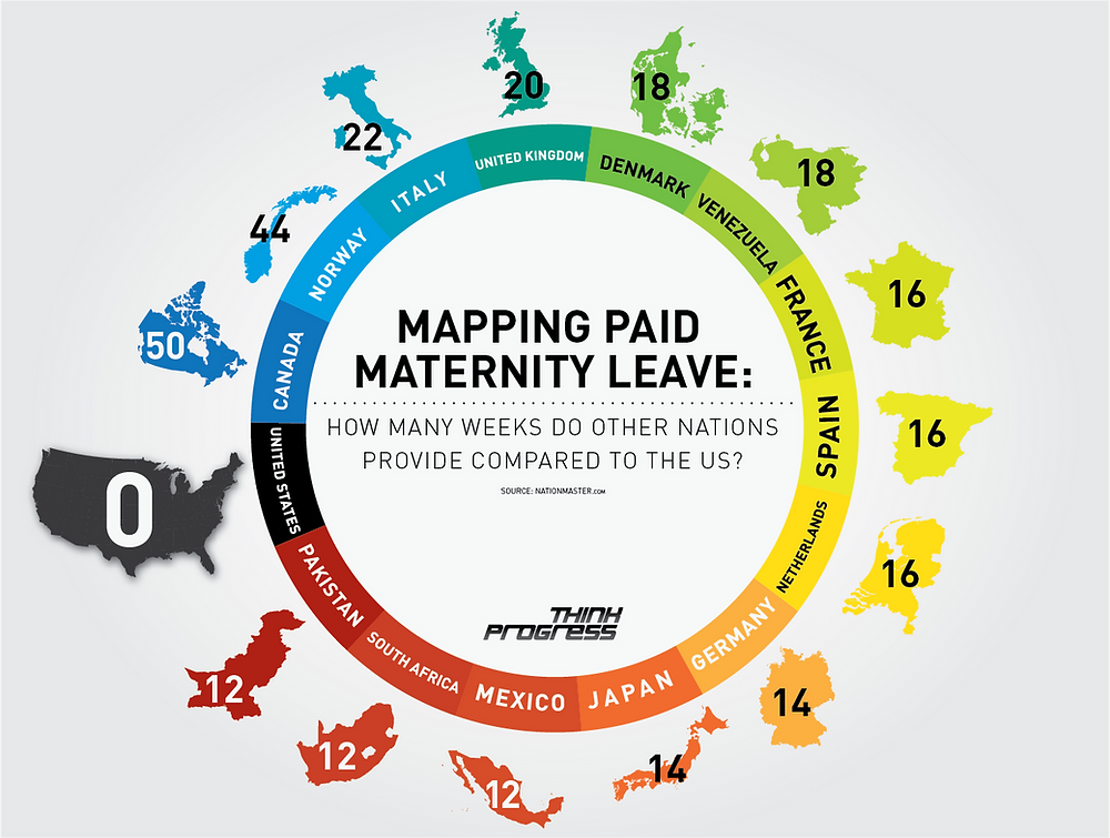 Maternity-leave-chart-final.png