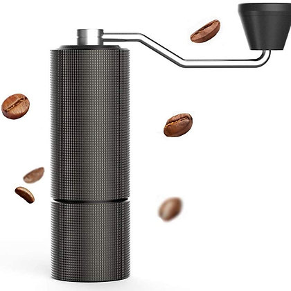 TIMEMORE CHESTNUT C2 Manual Coffee Grinder