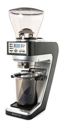 BARATZA SETTE COFFEE GRINDER