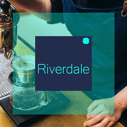 Riverdale Estate- Single Origin-250gms