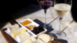 wine-cheese_wide-d256cc28703bd5b3f42a81e