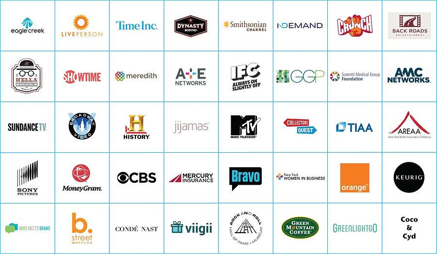 brands_v3.jpg