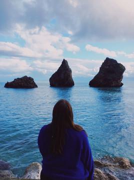 7 pueblos de la Costa Amalfitana que valen la pena visitar además de Positano y Amalfi