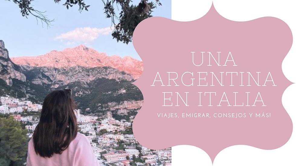 UNA ARGENTINA EN ITALIA.png