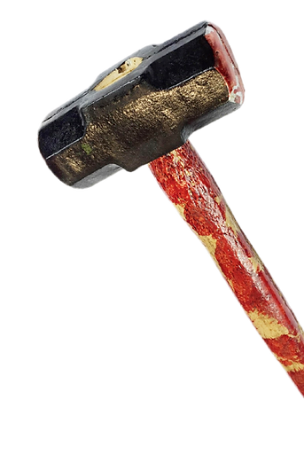 hammer-removebg-preview.png